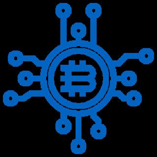 Blockchain-Tech-Implementation